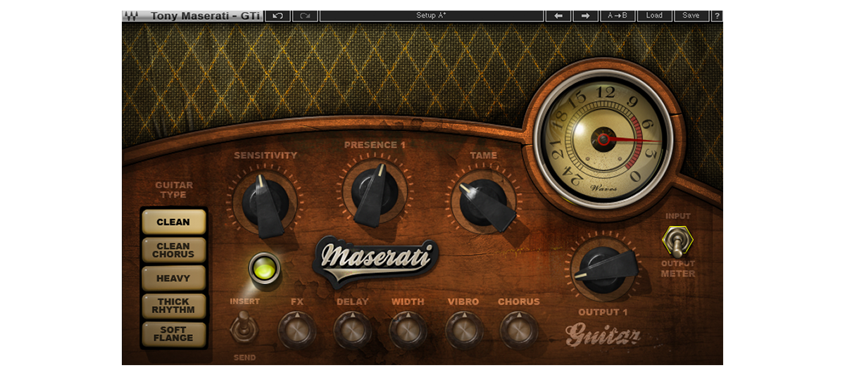 Three magic plugins that work great on synths! - Audiotent