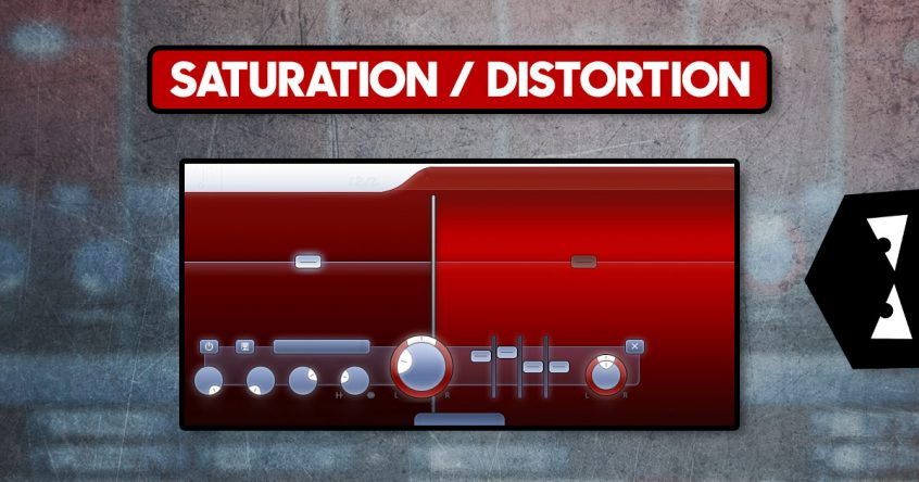 fabfilter saturn distortion free download