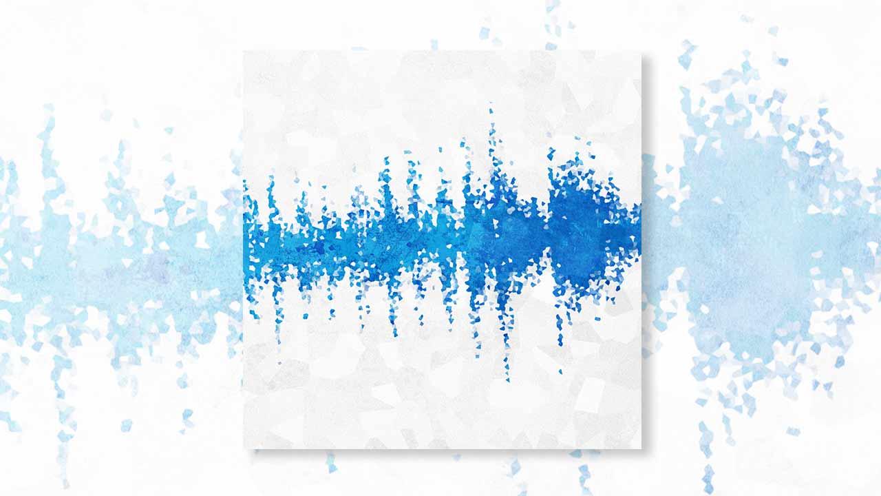 Ultimate Noise FX Vol.1
