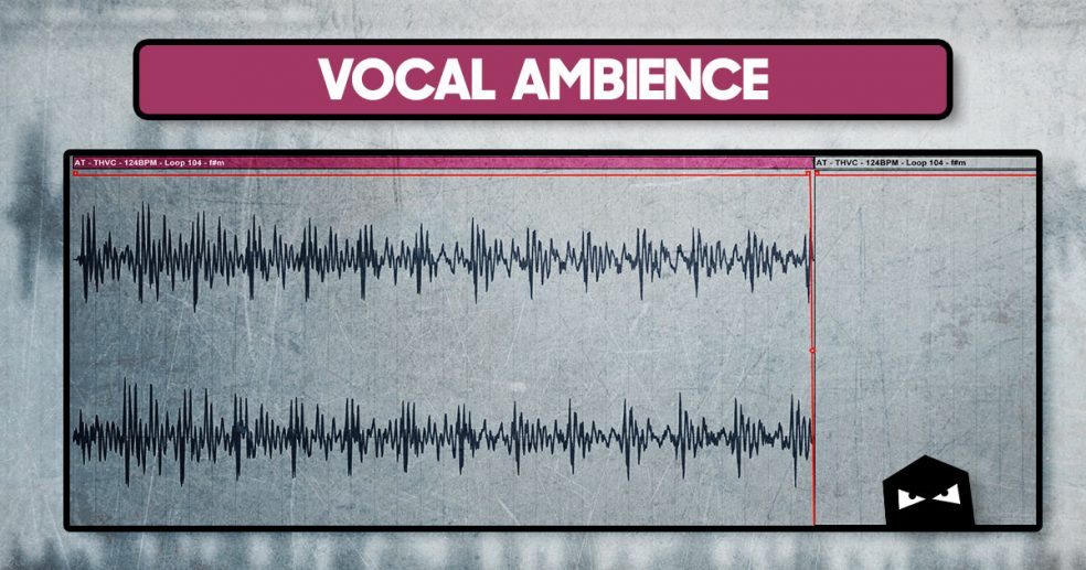 Vocal Ambience