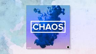 Chaos // Xfer Serum Presets