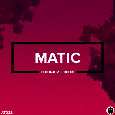 Audiotent Matic