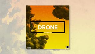 Drone // Techno FX