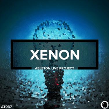 Audiotent Xenon