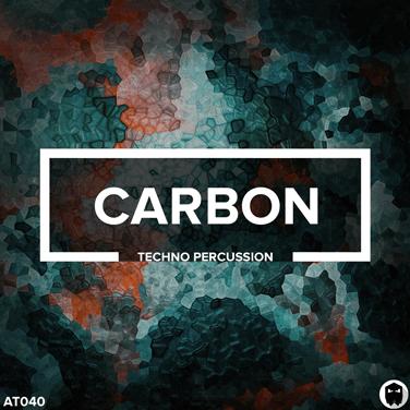 Audiotent Carbon