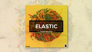 Elastic // Mini V3 Presets