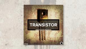Transistor // Analog Bass Melodics