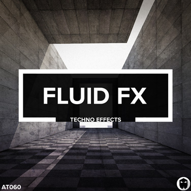 Audiotent Fluid FX