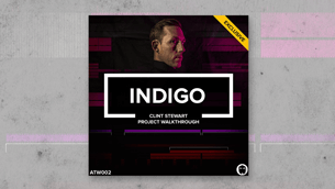 Indigo // Project Walkthrough