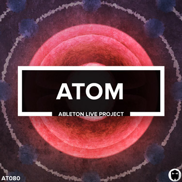 Audiotent Atom