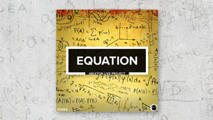 Equation // Ableton Live