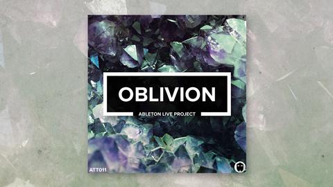 Oblivion // Ableton Live