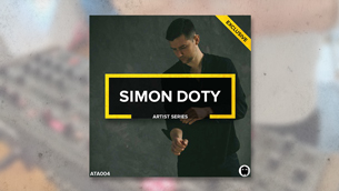 Simon Doty // Sample Library