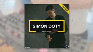 Simon Doty // Sample Library