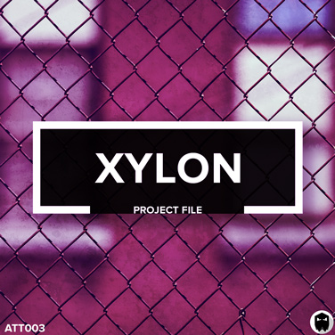 Audiotent Xylon