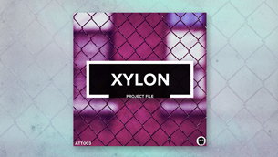Xylon // Project File