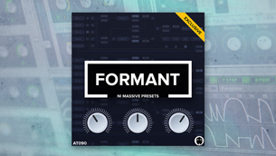 Presets - Download Spire Sylenth1 NI Massive VST Soundbanks