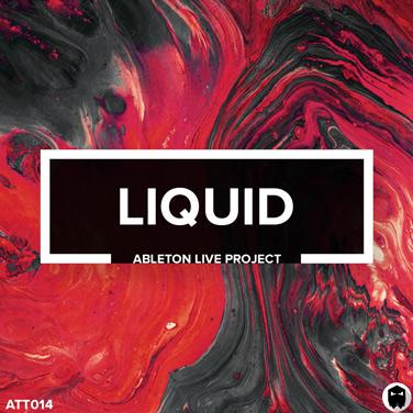Audiotent Liquid