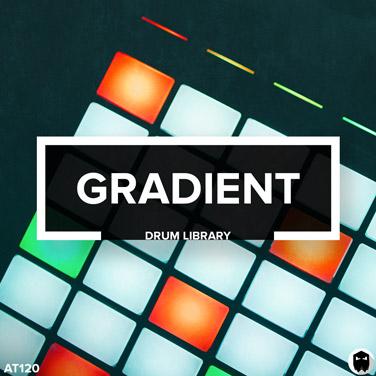 Audiotent Gradient