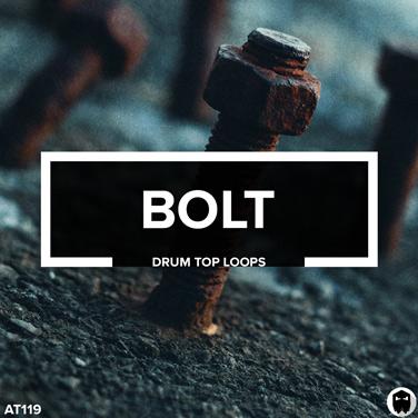 Audiotent Bolt