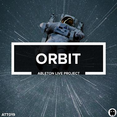 Audiotent Orbit