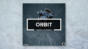 Orbit // Ableton Live Project File