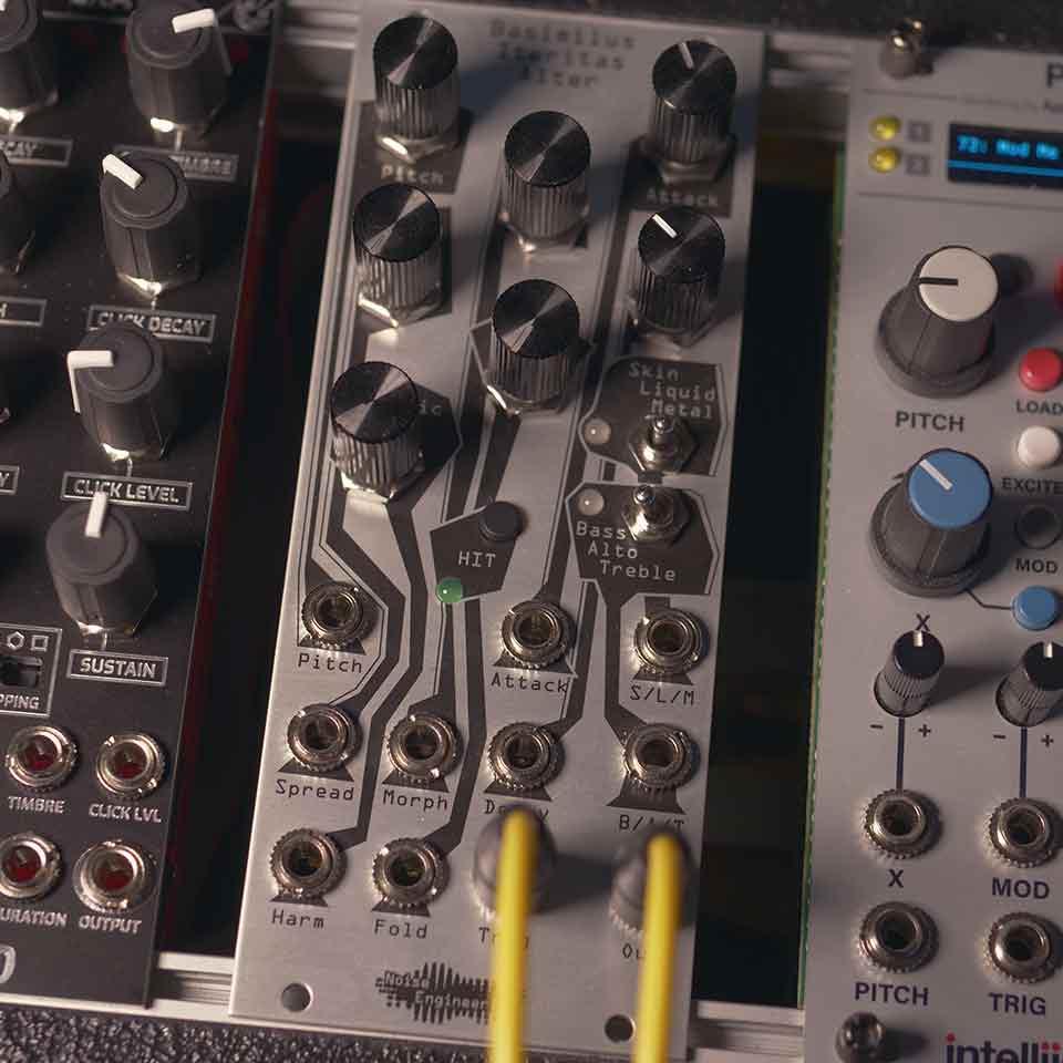 013 AT Pure Kick - Basimilus Iteritas Alter G