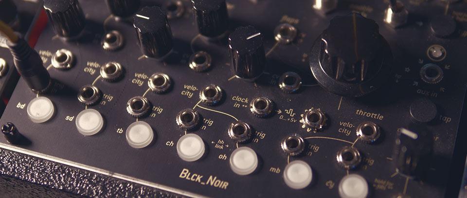 009 AT Pure Kick - Endorphin.es Blck_Noir F